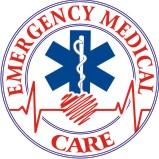 Urgente medicale la domiciliu