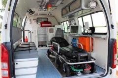 Transport pacienti bucuresti si ilfov